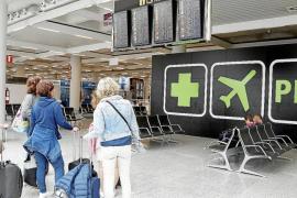 Flugpreiserhöhungen schlucken Residentenrabatt