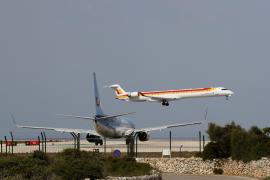 Air Nostrum streicht wegen Streik mehr als 50 Flüge