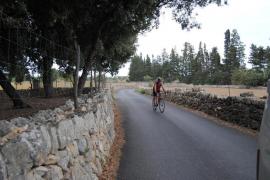 Mallorcas Trockensteinmauern sind jetzt Weltkulturerbe