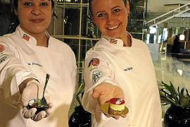 """""""Vegan Chefs"""" gründen Klub auf Mallorca"""