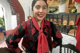 TV-Tipp: Wo der Flamenco einfach zum Alltag gehört