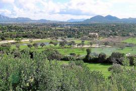 Golftourismus auf Mallorca sorgt für 166,94 Millionen Euro Umsatz
