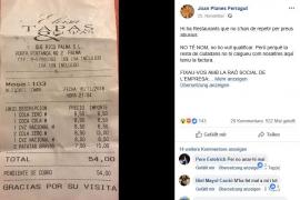 Cola für 6,50 Euro: Wut über Abzockerpreise in Palma