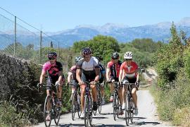 25 Prozent mehr Radfahr-Touristen für 2019 erwartet