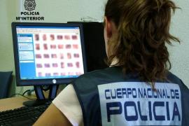 Deutscher auf Mallorca wegen Facebook-Stalking verurteilt