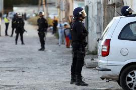 Drogenhändler kehren nach Son Banya zurück