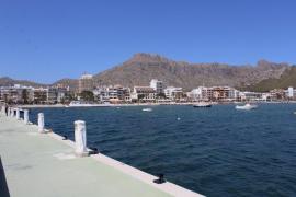 Prozess mehr als zwei Jahre nach Mord in Port de Pollença