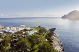 Das ist die luxuriöseste Villa Europas