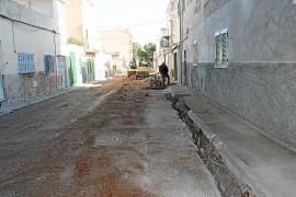 Porto Cristo rüstet sich für die anstehende Sommersaison