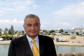 Rechtsextremisten wollen Ex-General als Palma-OB
