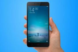 Chinesische Smartphone-Marke eröffnet Laden in Palma
