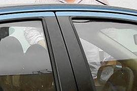 Polizei verhaftet Polizisten im Fall Cursach