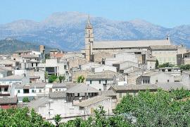 Dorf Llubí will nie mehr als 4000 Einwohner haben