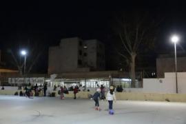 Anwohner von El Molinar fürchten um ihre Kinder