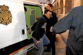 Mann soll Ex-Freundin vergewaltigt haben: Festnahme!