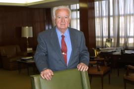 Kreisky-Freund Miguel Nigorra verstorben