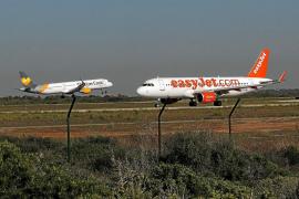 Rechte von Fluggästen: Das steht Ihnen zu