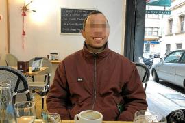 Stalker belästigt Ex-Freundin nach Haftentlassung weiter