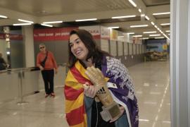 Mola und Coll sind Mallorcas Sportler des Jahres