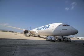 Air Europa startet Schleuderpreis-Aktion