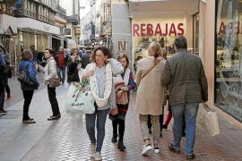 Rabattschlacht auf Mallorca beginnt verfrüht