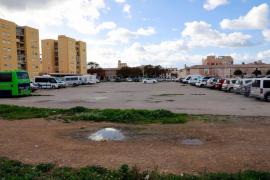 """Palma baut Sozialwohnungen im """"In""""-Viertel El Molinar"""