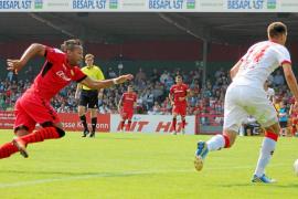 1. FC Köln: Real Mallorca wartet als Prüfstein