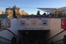 Bürgerkarte führte Polizei zum 6000-Euro-Rucksack