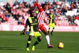 Sieg für Atlético Baleares, Niederlage für Real Mallorca