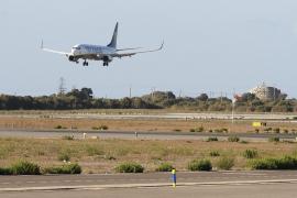 Ryanair-Personal sagt für Dienstag geplanten Streik ab