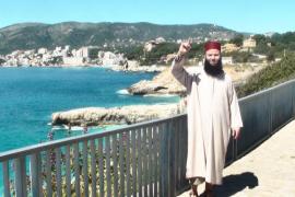 Mallorca-Hassprediger kommt auf Kaution frei
