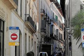 Balearen haben die höchsten Immobilienpreise Spaniens