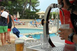 All-inclusive-Gesetz für Mallorca liegt endgültig auf Eis