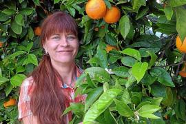 TV-Tipp: Mallorca (nicht nur) für Gärtner