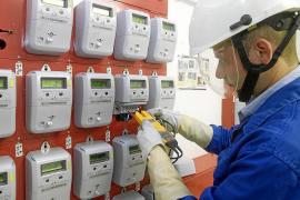 Immer intensiverer Stromklau auf Mallorca