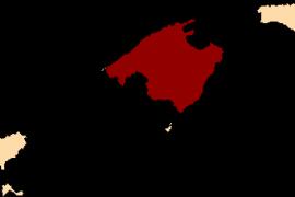 Madrid kürzt deutlich die Investitionen auf den Balearen