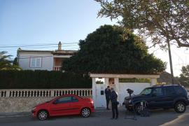 Zwei Deutsche tot in Siedlung Las Palmeras aufgefunden