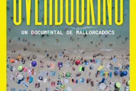 """Overbooking"": Palma zeigt Doku über Massentourismus"