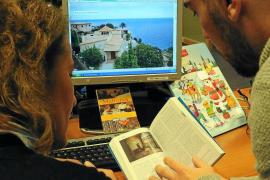 Vermietungsbetrug grassiert auf Mallorca im Web