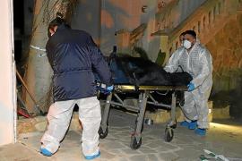 Tote von Las Palmeras: Frau wurde womöglich betäubt