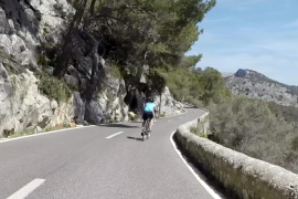 TV-Tipp: Mallorcas stille Seiten