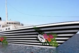 """Promi-Schiff """"Love Boat"""" kommt nach Mallorca"""