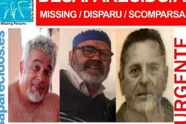 Verschwundene Segelyacht gibt Rätsel auf