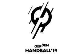So sieht das Logo aus. Das G steht für Germany, das D für Dänemark.