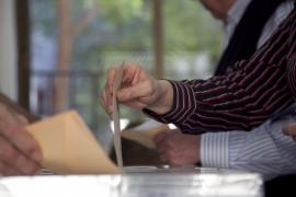EU-Bürger sind für Mallorca-Wahlen entscheidend