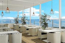 Playa-Hotelkette Pabisa dicker denn je im Geschäft
