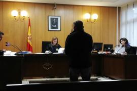 Tourist auf Mallorca nach Bagatellschaden verprügelt
