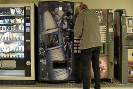 Rathaus will Fair-Trade- und Ökoware für Automaten