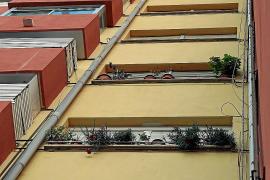 Mallorca will Fehler beim Wohnungsbau ausbügeln