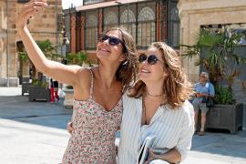 TV-Tipp: Ein Sommer in Salamanca